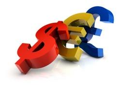 Прогнозы в отношении доллара